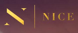 Nice Entertainment  (DJs/Music)