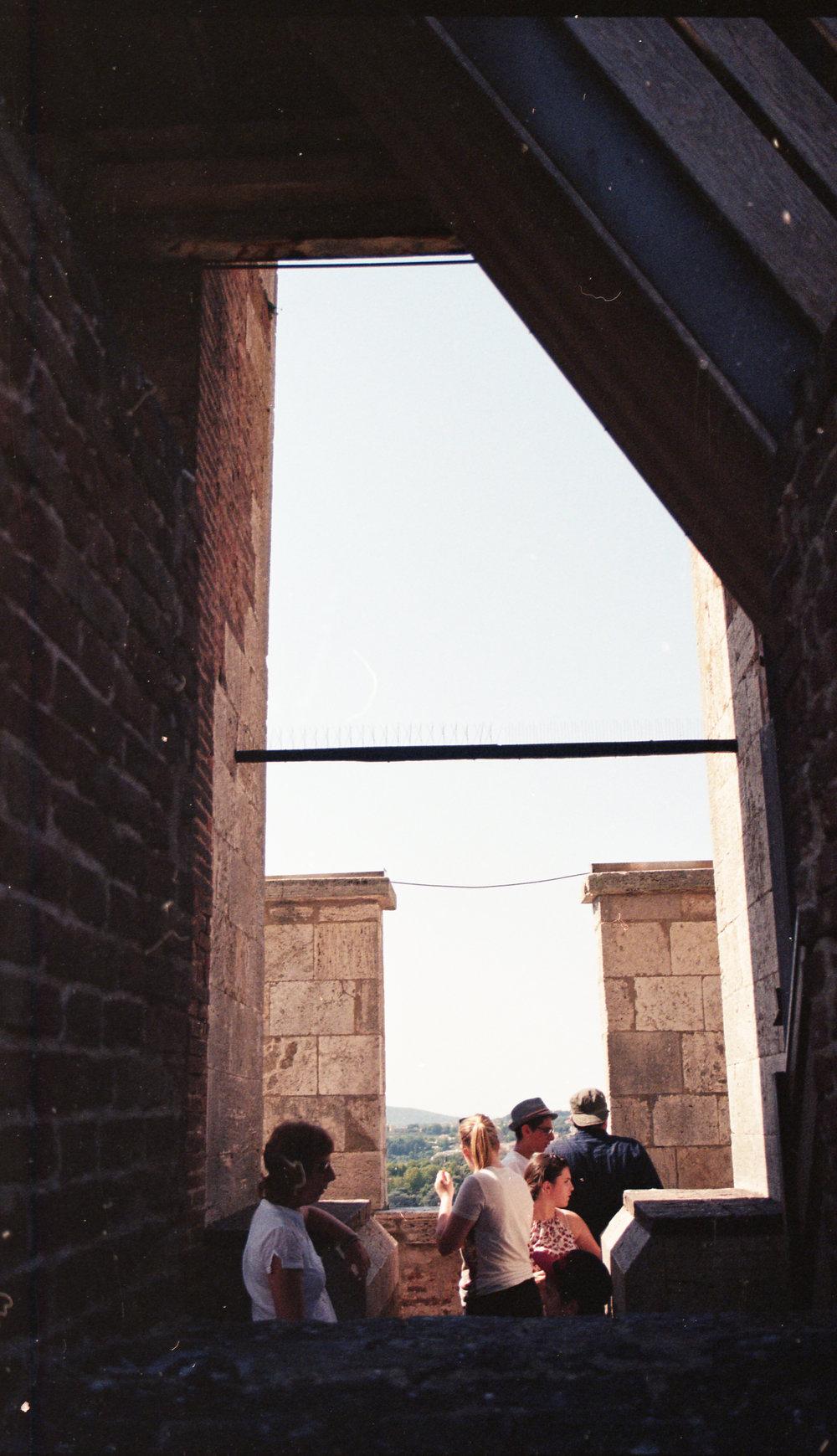 Italy-KelseyMitchell086.jpg