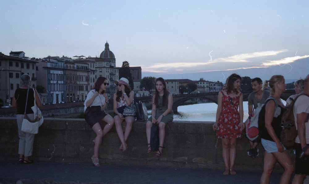 Italy-KelseyMitchell065.jpg