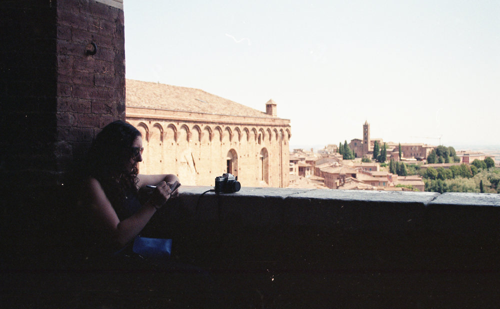 Italy-KelseyMitchell077.jpg
