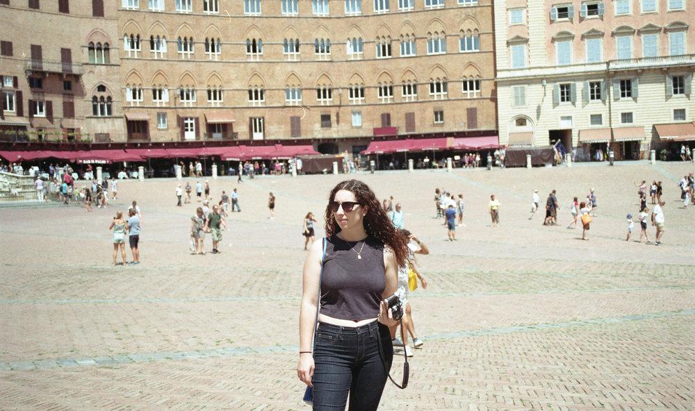 Italy-KelseyMitchell092.jpg