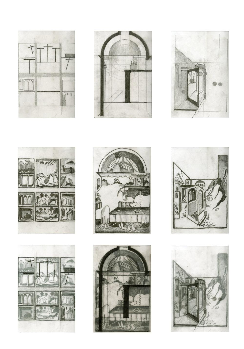 Menschel+Print.jpg