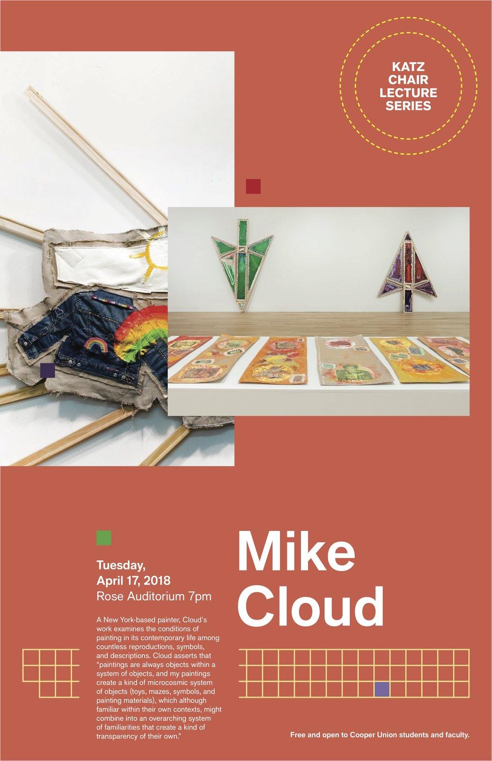 Mike-Cloud.jpg