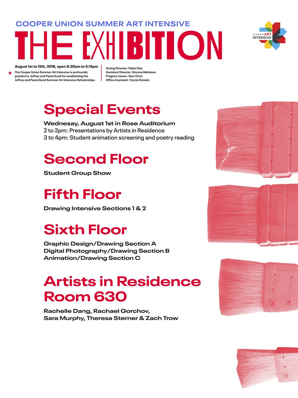 Exhibition Signage––725182.jpg
