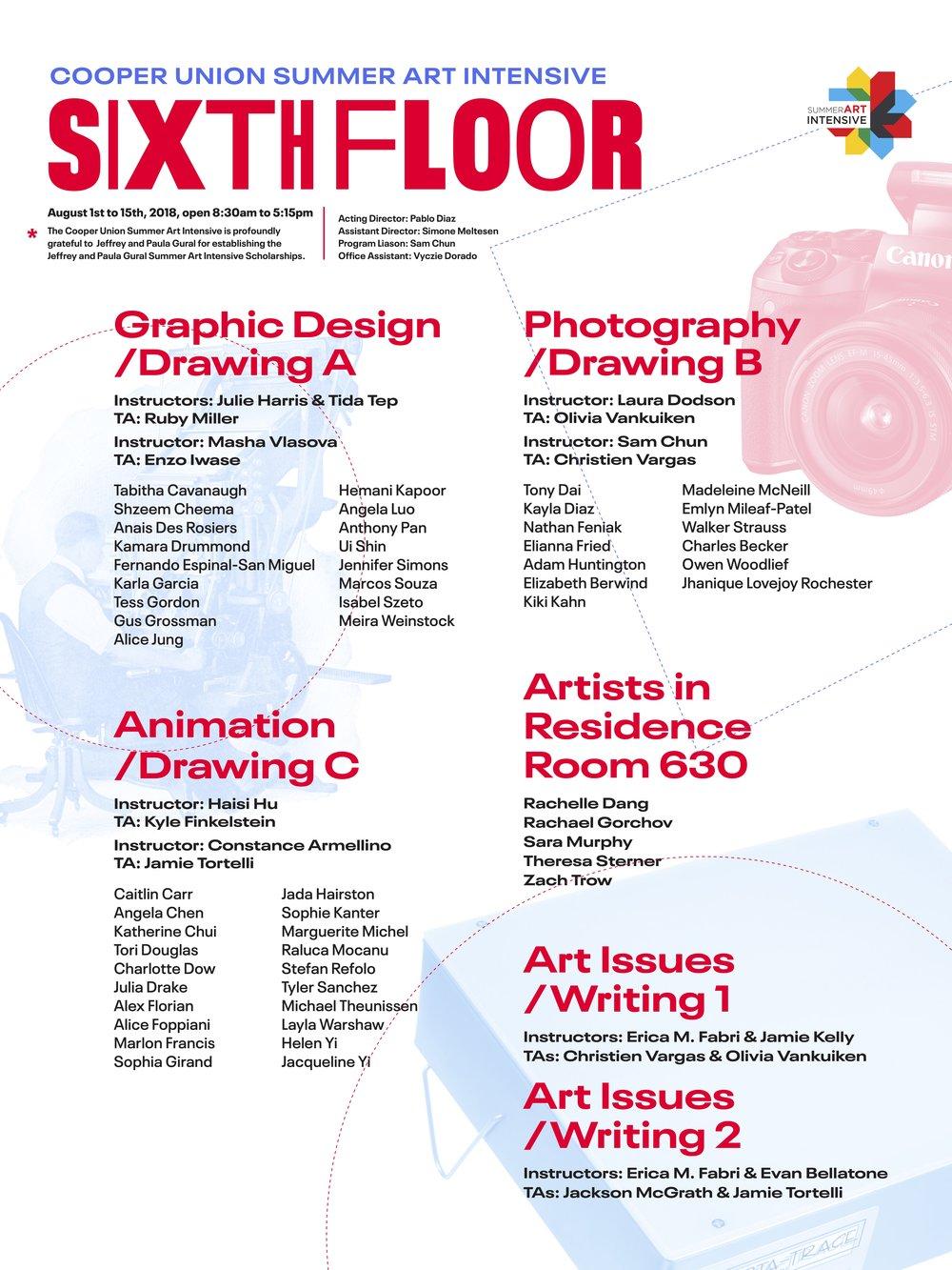 Exhibition Signage––725183.jpg