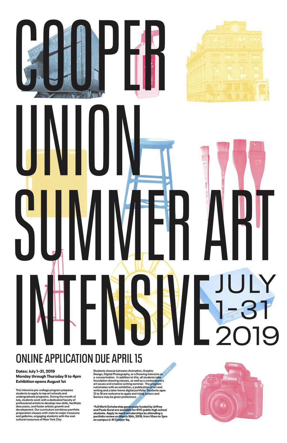 CUSAI Branding-Summer-Intensive-Poster.jpg