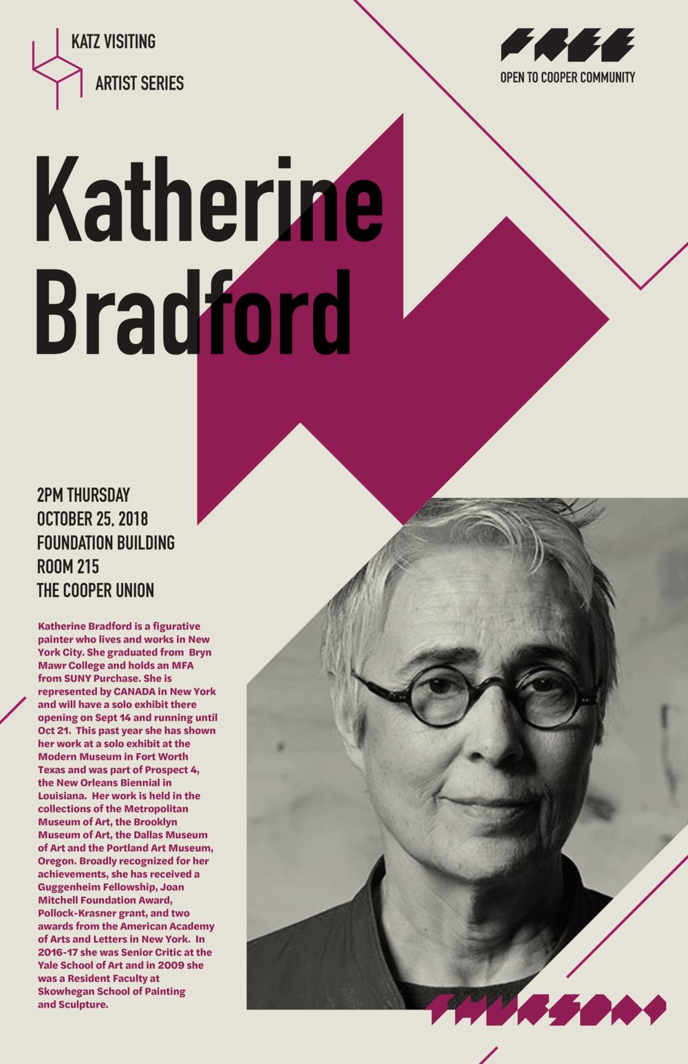KatherineBradford_102518_Poster.png