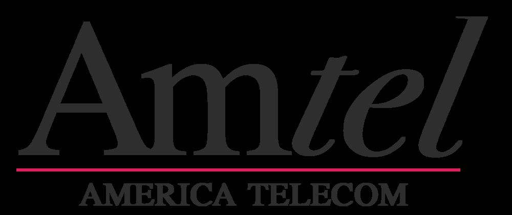 amtel-logo2.5.png