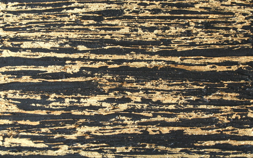 Nocturne in Gold