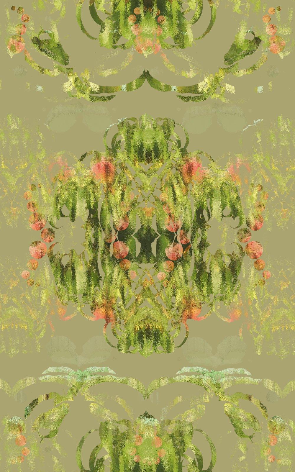 nektar KK017
