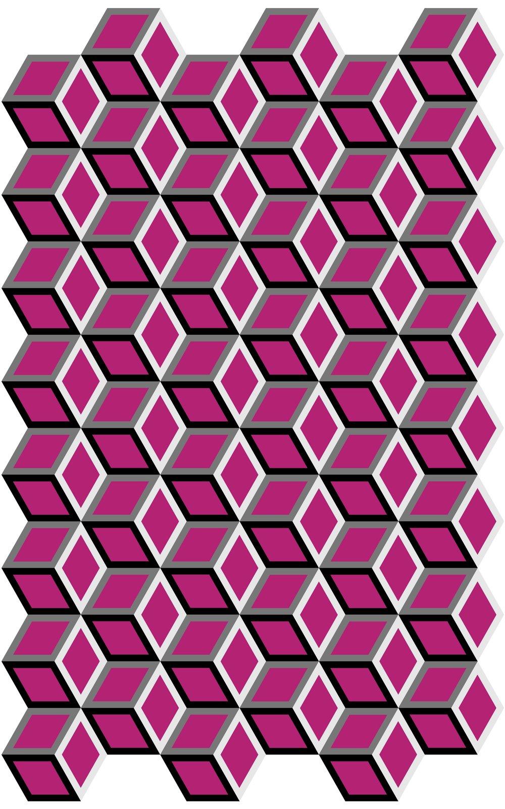 geo cube edge MP002