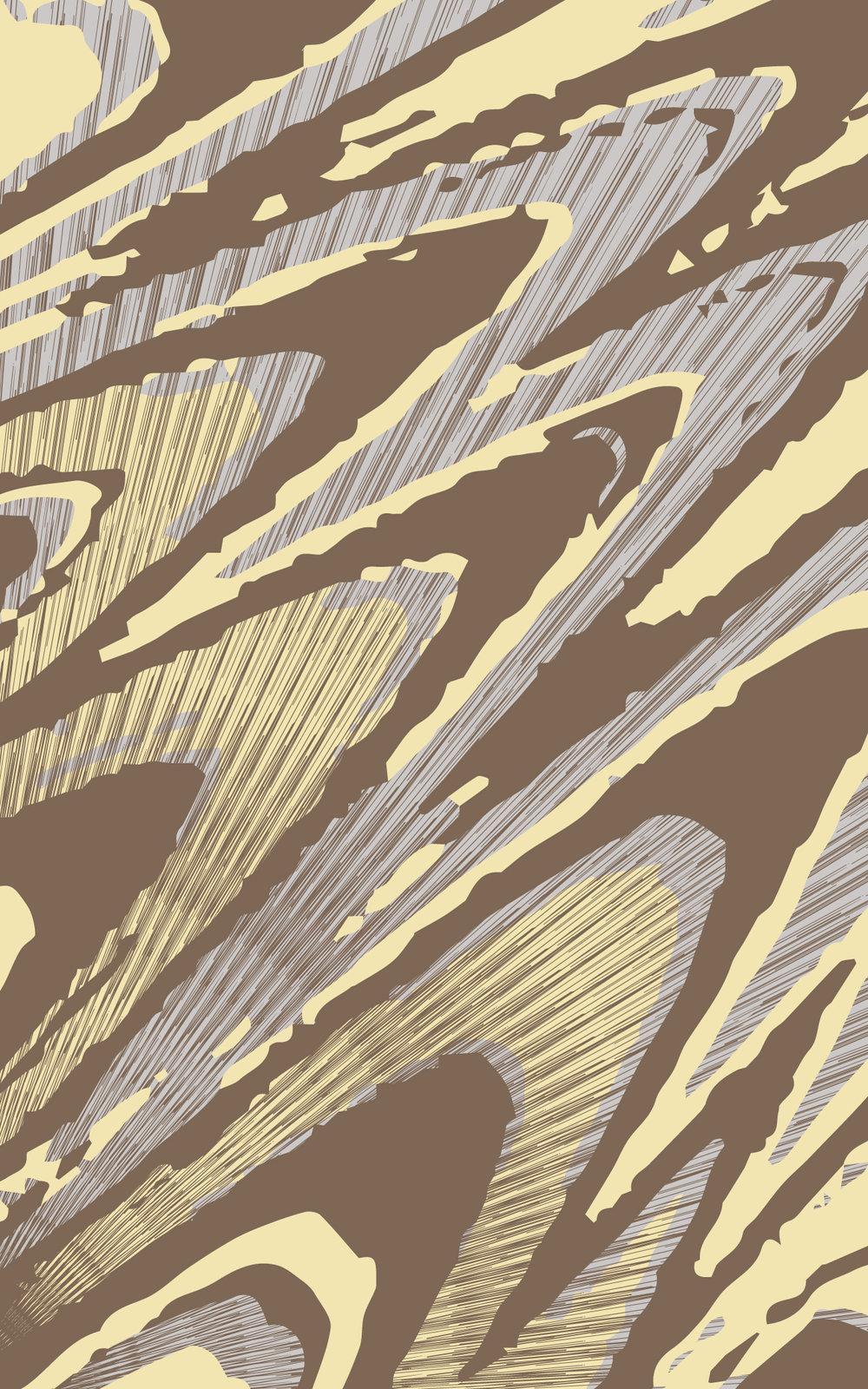 NP010-nicola parente-aer textiles-wave.jpg