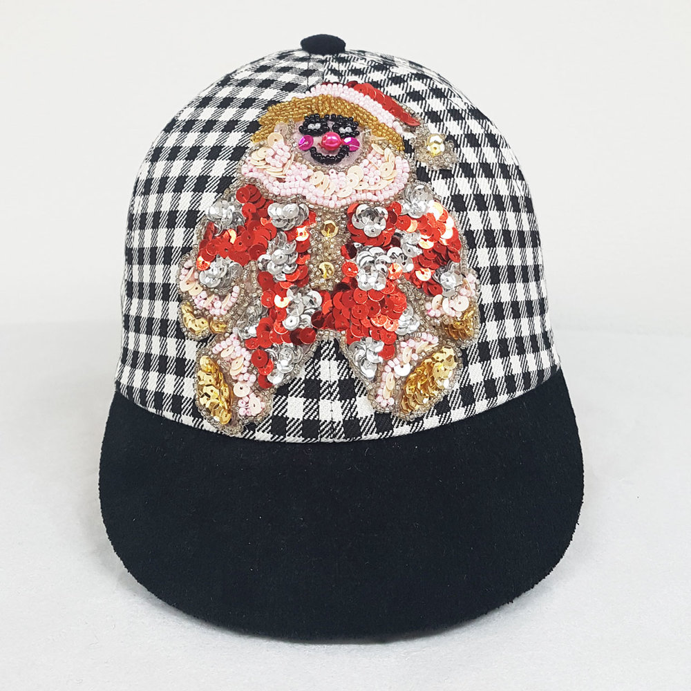 RED-CLOWN-CHECKED-CAP-FRONT.jpg