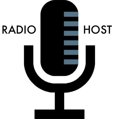 microphone-favicon with blue with text.png