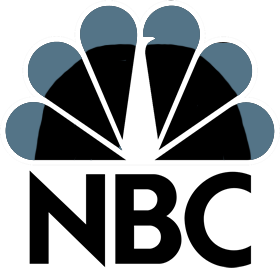 nbc-black withblue.png