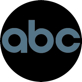 abc-black withblue.png