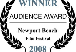 NPBfilmfest2008audienceaward-black withblue.png