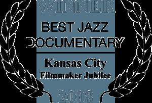 KCfilmmakerjubilee2008black withblue.png