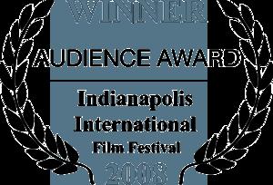 Indyfilmfest2008black withblue.png