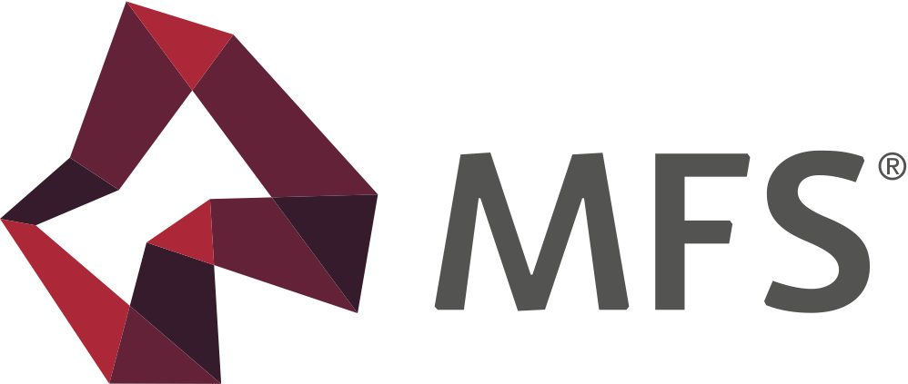 MFS-Logo-2014.jpg