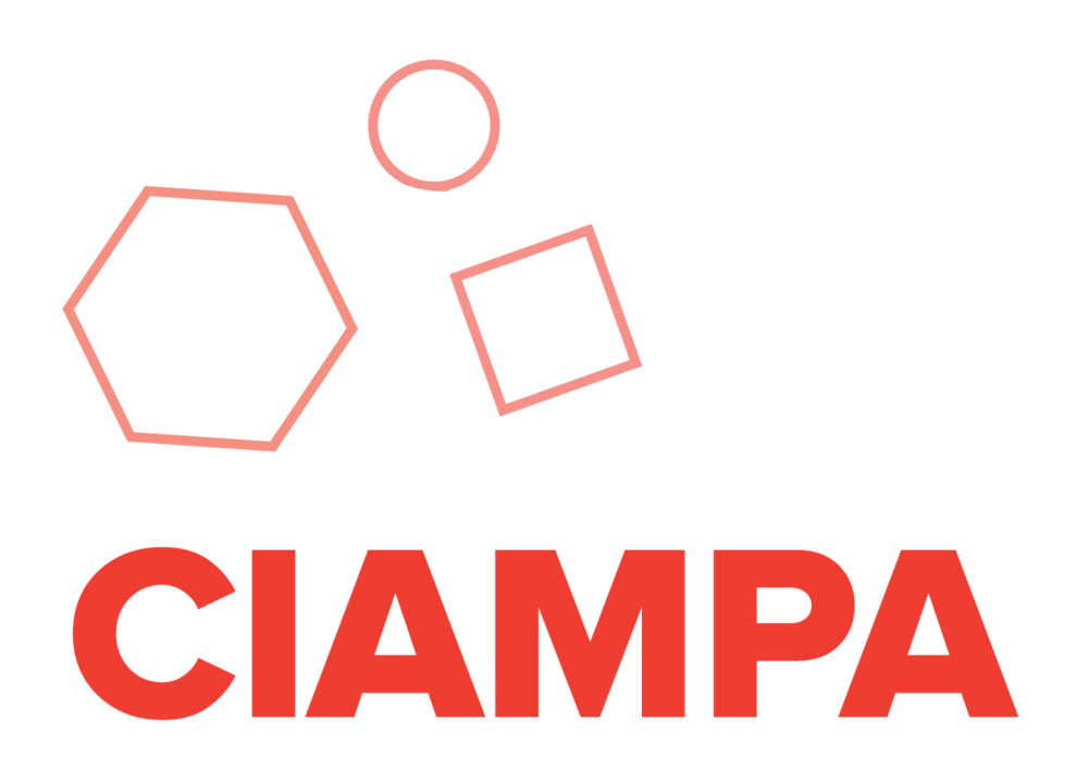 ciampa_logo-shapes-13.png