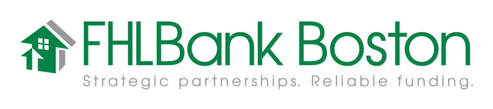 FHLBankBostonLogoTag_Hor_PMS348CoolGray7.png