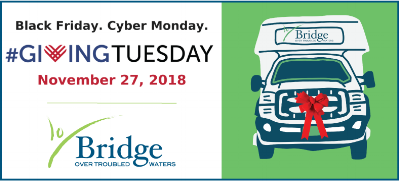 Giving-Tuesday-van-banner-with-gt-lang.png
