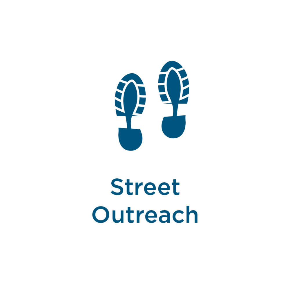 BOTW_ICONS Street Outreach blue transparent background.png