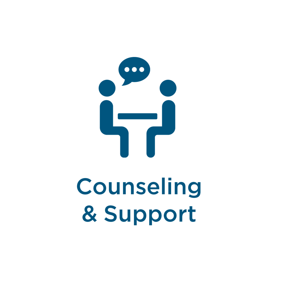 BOTW_ICONS Counseling blue transparent background.png