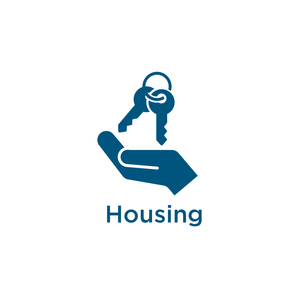 BOTW_ICONS housing transparent background.png