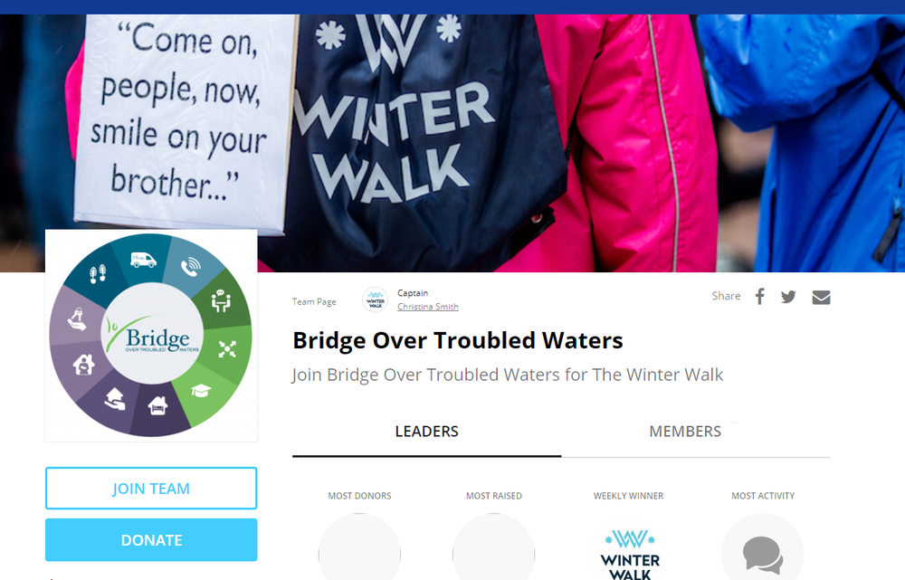 Winter Walk screencap page.png
