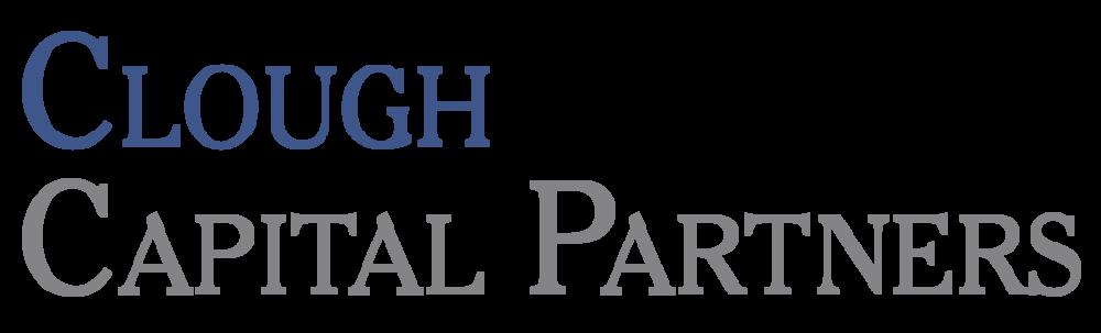 Clough Capital Partners BOTW gala sponsor.png