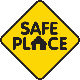 SafePlace logo.png