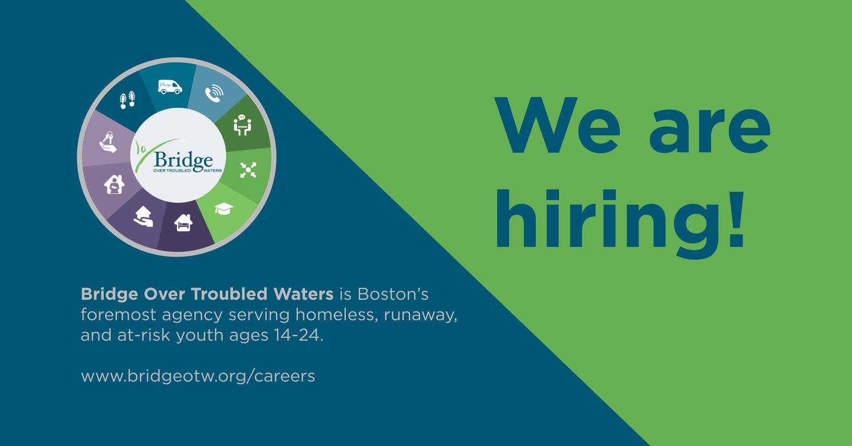 executive assistant salary boston