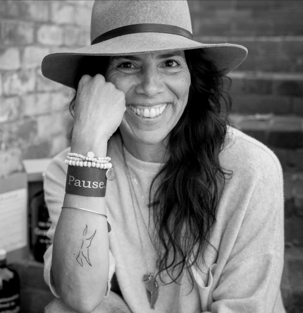 Laurie Wilson:Studio Penny Lane -