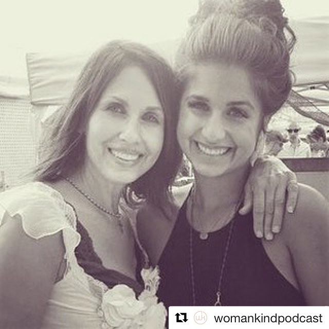 so honored to be featured on this woman-run podcast series, @womankindpodcast , that highlights women + their stories. we love collaborating with other local businesses that support our mission -----visit their website + hear our story ! #Repost @womankindpodcast with @get_repost ・・・ Ciara and Sue Morreale are an inspiring mother-daughter team. Hear how they make this dynamic work as they run two businesses in Episode Twenty-Six of Womankind! #womankind #womankindpodcast #herstory #herstorybuffalo #hersanctuary