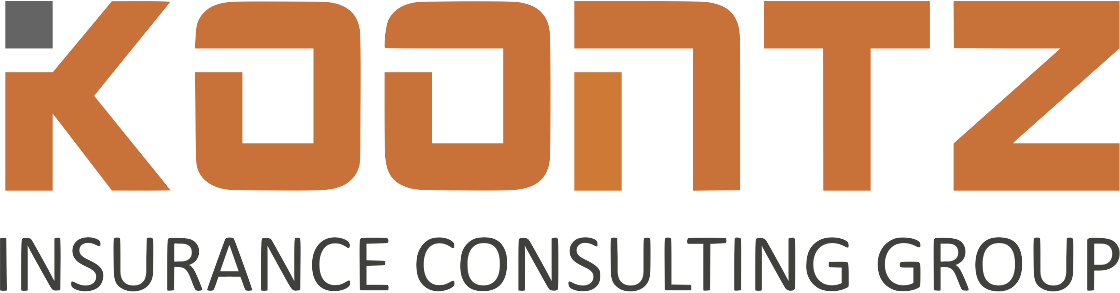 Koontz Insurance Consulting Group