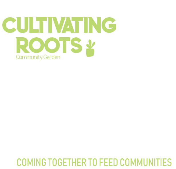 Cultivating Roots