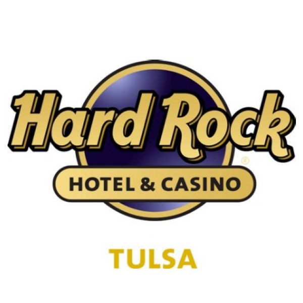 Tulsa Tycoons - Auction Donations Logos_Page_18.jpg