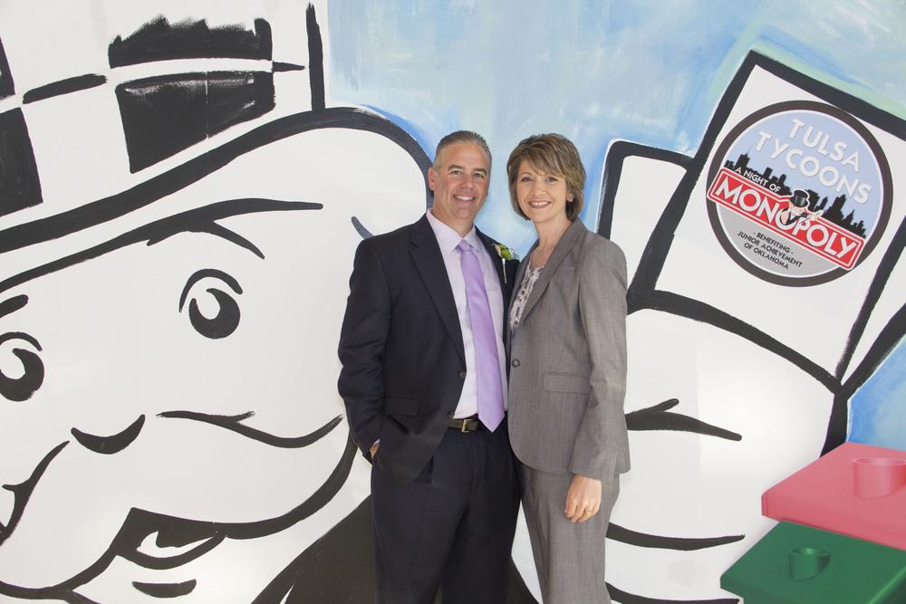 Sean and Angela Kouplen.jpg