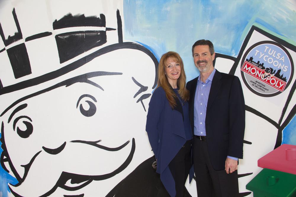 Sharon Hart and Rick Bennett.jpg
