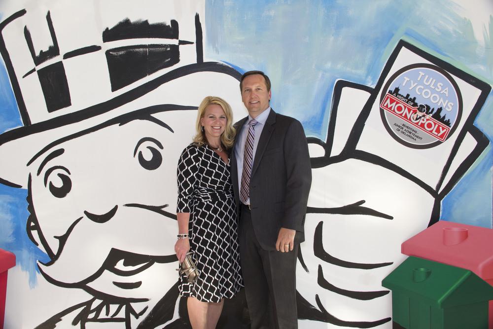 Stephanie and Jason Butler.jpg