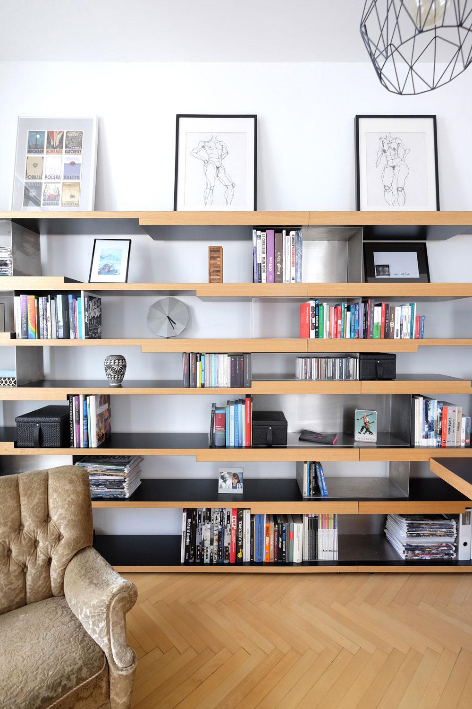 SPLITLEVEL_bookshelfsystem_04-LR.jpg