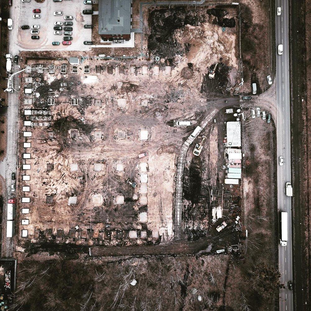 APX-construction-site-LR.jpg