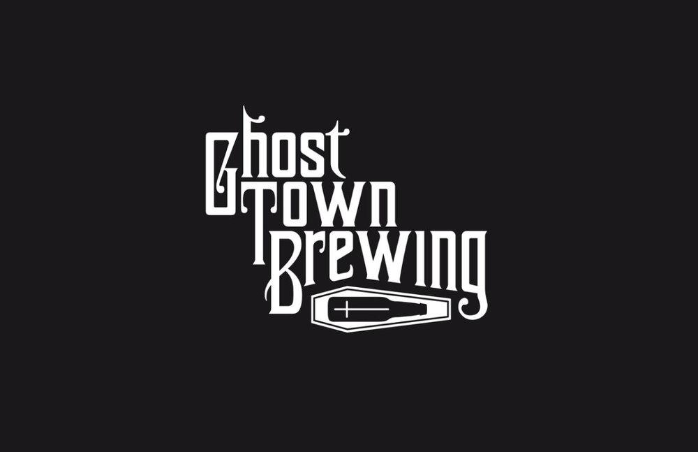 ghosttown.jpg