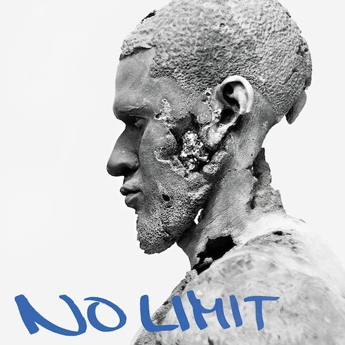 Usher ft. Young Thug  No Limit    Recording, Vocal Production