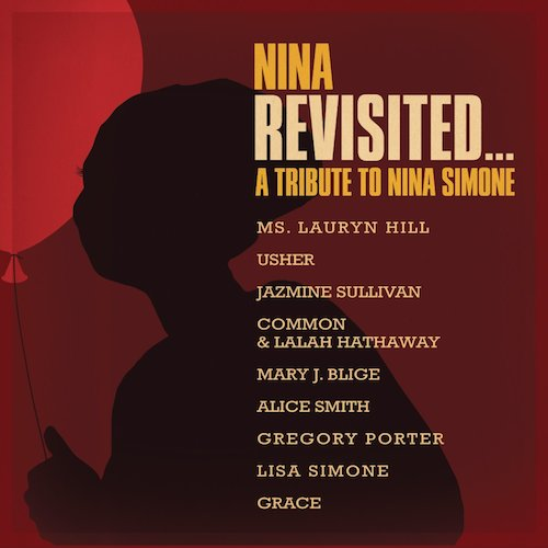Various Artists  Nina Revisited...    Recording