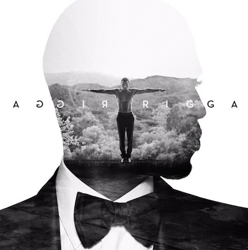 Trey Songz  Trigga    Sound Design