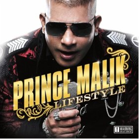 Prince Malik  Lifestyle    Mixing