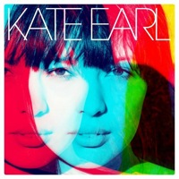 Kate Earl  Kate Earl    Recording